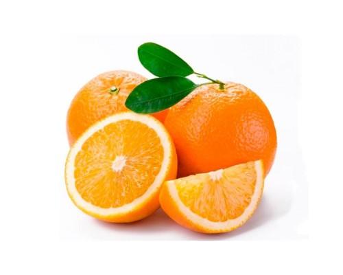 Апельсины отборные 15 кг (короб)