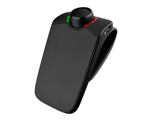 Громкая связь Parrot Minikit Neo 2 HD Black