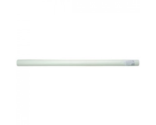 Калька под карандаш 840мм/20м, 35г/м2