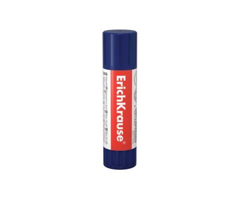 Клей-карандаш 21г ERICH KRAUSE