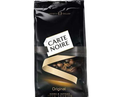 Кофе Carte Noire молотый 230г
