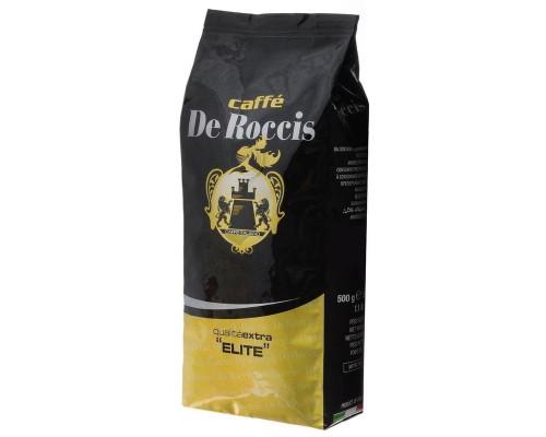 Капсулы для кофемашин Dolce Gusto Must Espresso Italiano Cioccolato (16 штук в упаковке)