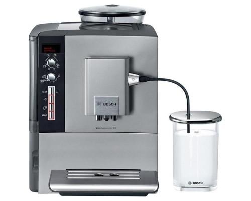 Кофемашина Bosch TES556M1RU