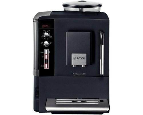 Кофемашина Bosch TES55236RU