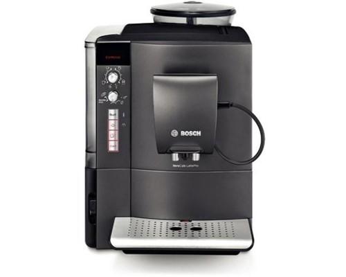 Кофемашина Bosch TES51523RW