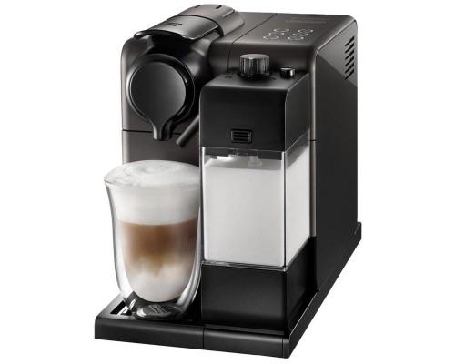 Кофемашина DeLonghi Nespresso EN550.BM