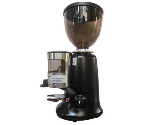 Кофемолка профессиональная GASTRORAG CG-600AB