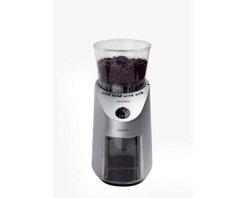 Кофемолка CafeGrano NICG 130
