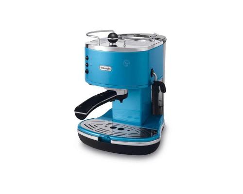 Кофеварка рожковая DeLonghi ECO 310.B