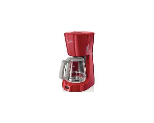 Кофеварка капельная Bosch TKA3A034