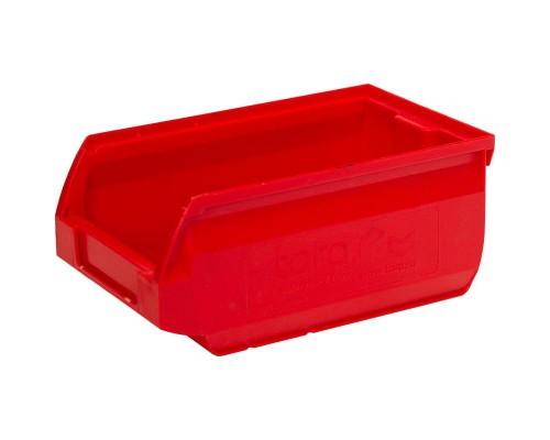 Контейнер (лоток) полипропиленовый Sanremo 170х105х75 мм