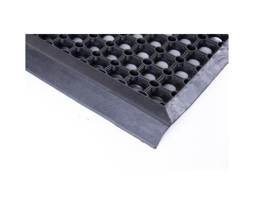 Накладка резиновая на ступени RSTM 26смх80см