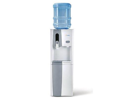 Кулер для воды AEL LC-AEL-150b white