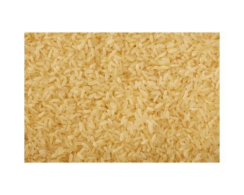 Рис пропаренный 5кг.