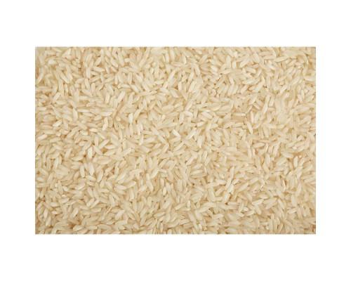 Рис длиннозернистый 5кг.