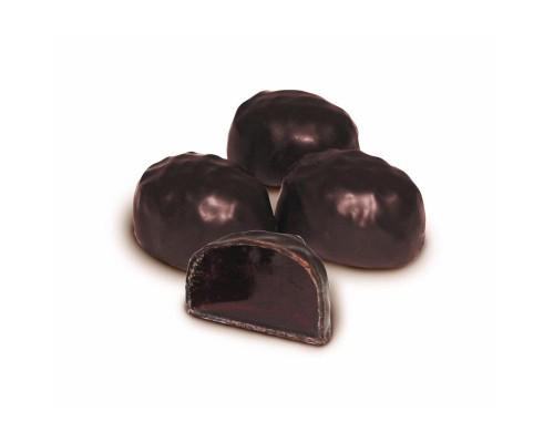 Мармелад желейный формовой Ассорти в шоколаде 4 кг