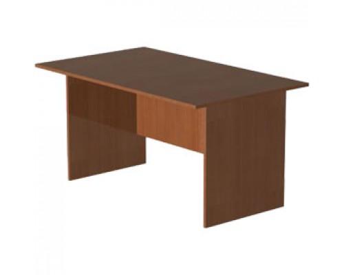 Стол письменный Лайт 1200х700х750, ДСП, вишня