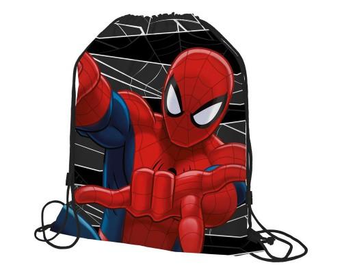 Мешок для обуви Marvel Человек-паук 430x340 мм
