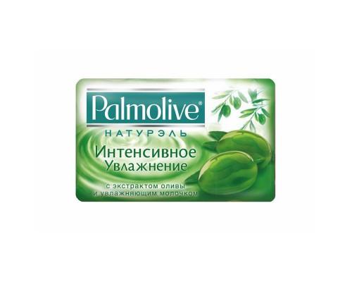 Мыло туалетное Palmolive 90 г (отдушки в ассортименте)