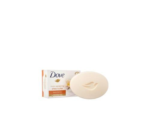 Крем-мыло Dove 135 г (отдушки в ассортименте)