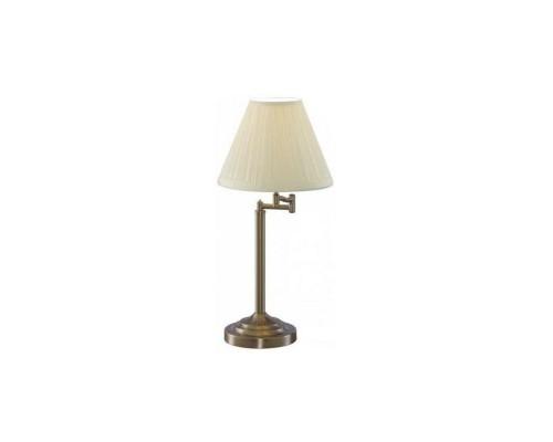Светильник Arte Lamp A2872LT-1 AB California