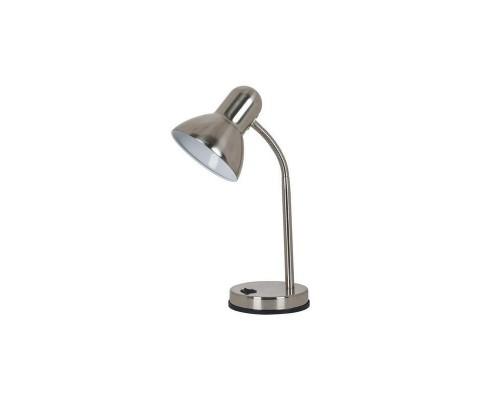 Светильник Arte Lamp A2488LT-1SS, арматура хром, Е27