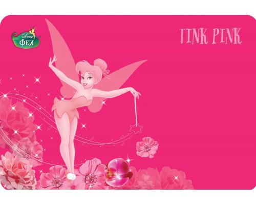 Подкл/письма А3 Tink Pink, разноцветн.