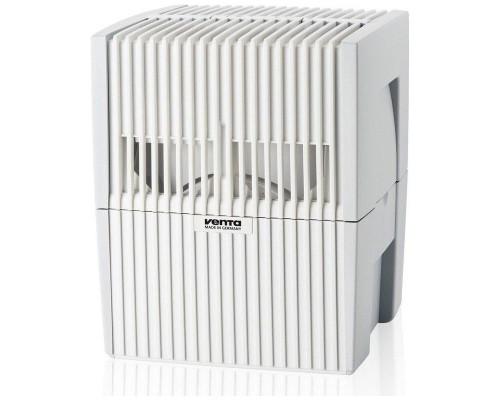 Воздухоочиститель Venta LW15 20кв.м белый