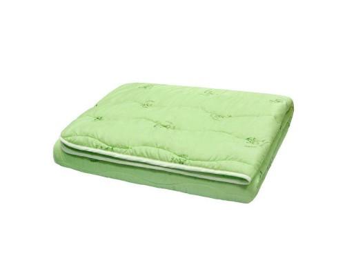 Одеяло 1.5-сп Бамбук Miotex (140x205 см, пл.150 г/м2)