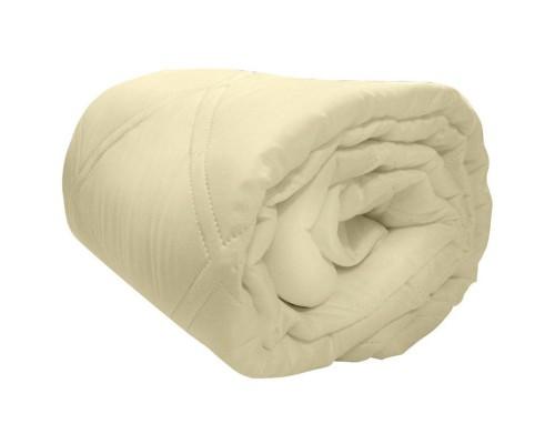 Одеяло 140х205, Биософт со стежкой Ультрастеп, файбер вторичный