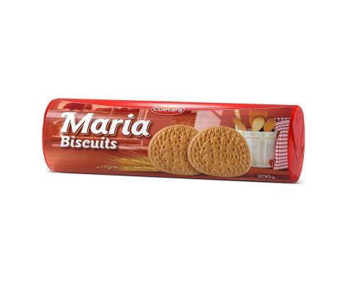 Печенье Bisca Mariе 200 г