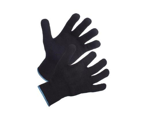 Перчатки защитные Пантера размер 8