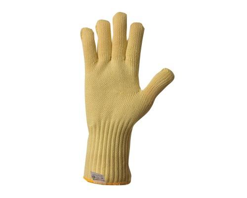 Перчатки Терма(Kevlar,от повышенных температур)