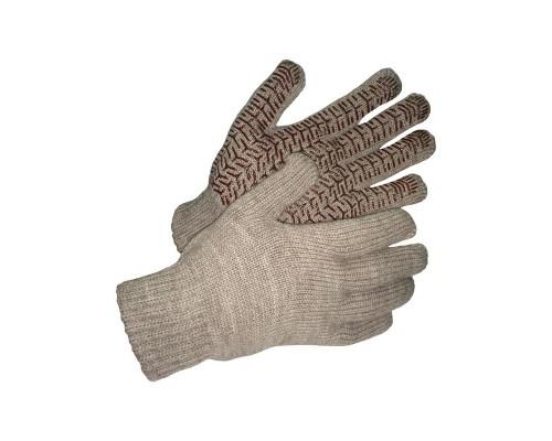 Перчатки защитные Лайка+ размер 10