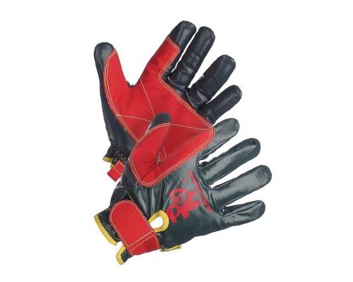 Перчатки защитные антивибрационные Вибростат-03 Экстра размер 10