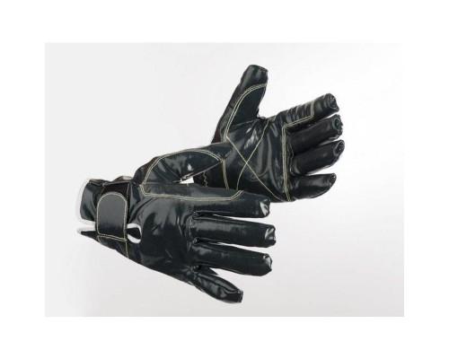 Перчатки антивибрацион. Вибростат-03 (р.10)