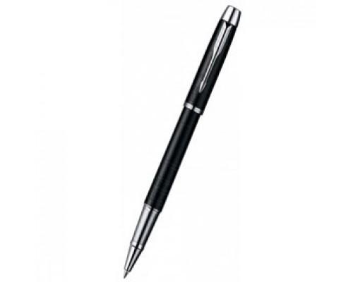 Роллер PARKER IM Premium, корпус черный, черный