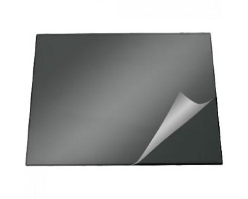 Подкладка для письма 65х52см DURABLE 7203-01, черный