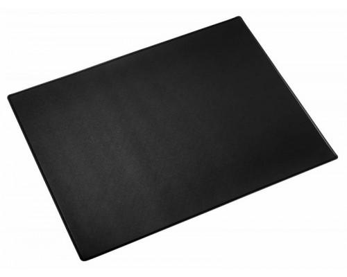 Подкладка для письма 50х65см ALCO, черный