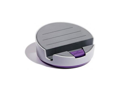 Подставка для планшета DURABLE Varicolor, фиолетовый