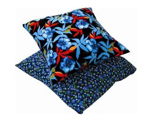 Подушка (синтепон, 60х60 см)