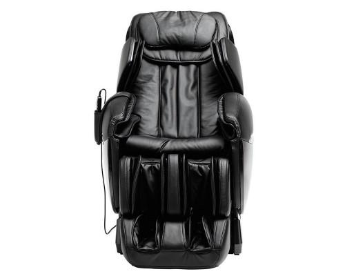 Массажное кресло AlphaSonic Black CMS-468-H