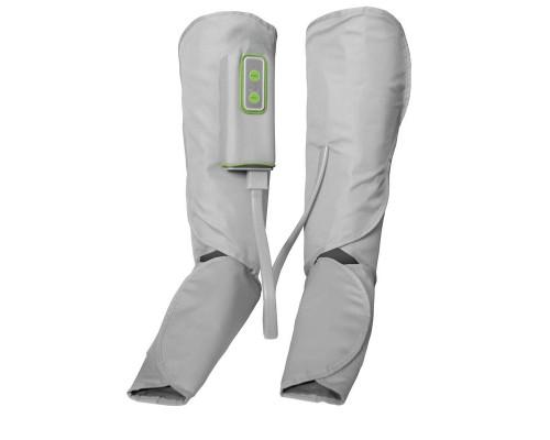 Массажер для ног Gezatone Bio Sonic AMG709/1301145
