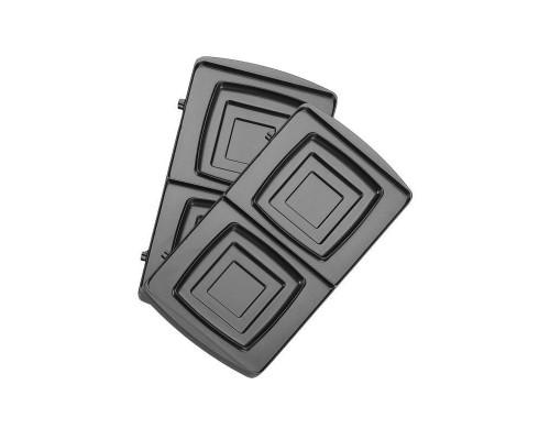 Панель для мультипекаря REDMOND RAMB-04 (квадрат)