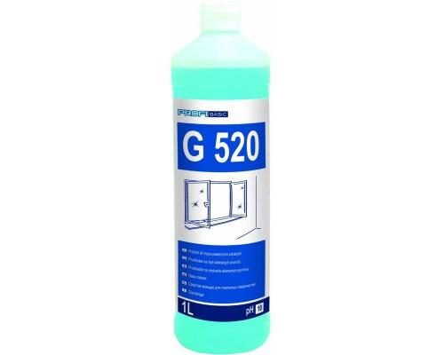 Профессиональная химия Lakma Profibasic G 520 1л