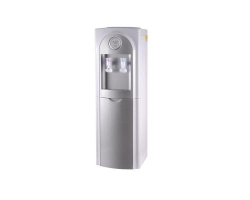 Пурифайер Ecotronic C21-U4LE белый/серебристый