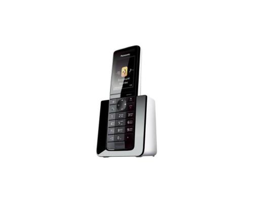 Радиотелефон Panasonic KX-PRS110RUW