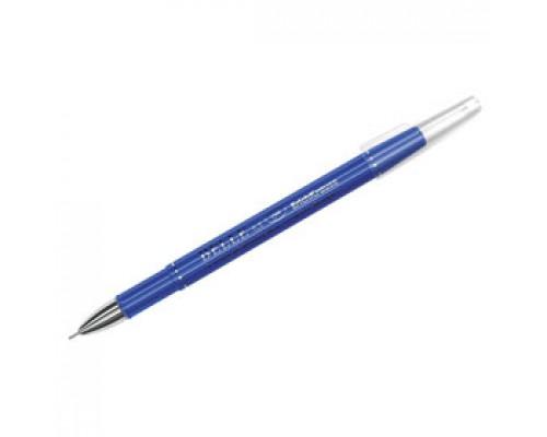 Ручка гелевая ERICH KRAUSE Belle gel, синий
