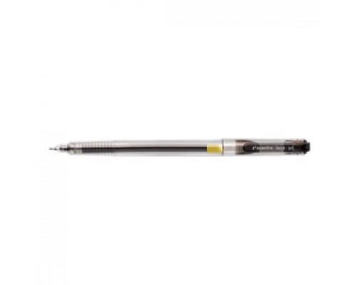 Ручка гелевая AVANTRE Loco, черный