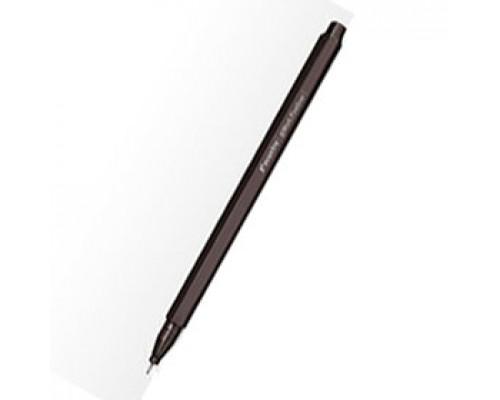 Ручка капиллярная AVANTRE @Work Fineliner, черный